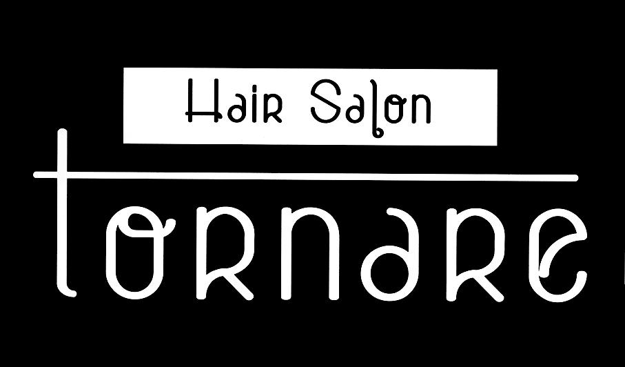 Hair Salon tornare